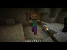 DJMeng og starmandk Minecraft del 3 [DK]