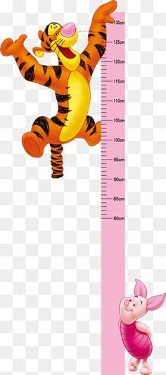 c13f52f183c2 Children Measure Height Cartoon Footage, Cartoon Clipart, Children Clipart,  Measuring PNG Image and Clipart for Free Download