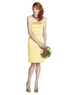 57 Grand Style 5700 http://www.dessy.com/dresses/bridesmaid/5700/?SSAID=687298