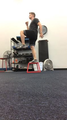 Ankle Mobility Exercises, Bodybuilding Workouts, Self Defense, Healthy Foods, I Am Awesome, Training, Drinks, Women, Stability