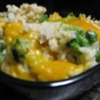 Creamy Broccoli Chicken Crock Pot Recipe
