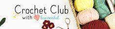CrochetClub_blogbanner