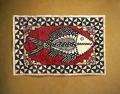 African Sleeve Tattoo, Sleeve Tattoos, Tongan Tattoo, Pattern Art, Pattern Design, Tapas, Polynesian Art, Maori Art, Folk Art