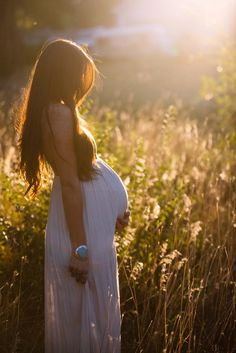 xoxo cleverly, yours: maternity photos, part deux