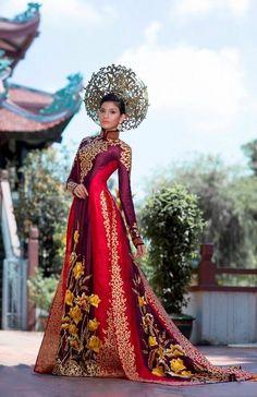 vietnam , capital hanoi , ethnic groups in vietnam , north vietnam
