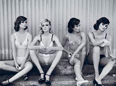 Love lingerie #figleaves #inspiration