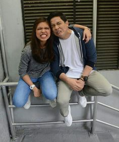 Eat Bulaga, Maine Mendoza, Pinoy, How To Relieve Stress, Hashtags, Relationship Goals, Baby Strollers, Normcore, Singer