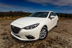 All sizes | 2014 Mazda3 GS | Flickr - Photo Sharing!