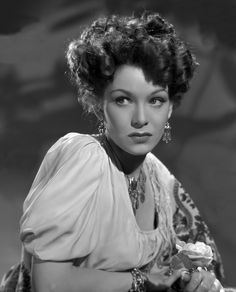 2013 in film and TV : Jean Kent, English actress, died November 30, at the age of 92