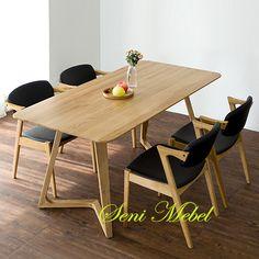 set-meja-makan-minimalis-model-terbaru.jpg (480×480)