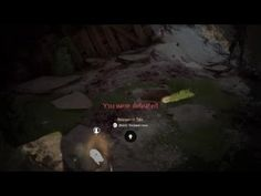 ABSOLVER_20171009130545 Camera Phone, Youtube, Youtubers, Camera, Youtube Movies