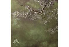 moonlight-tree- http://gilliesart.com
