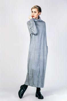 Платье с шапкой – купить или заказать в интернет-магазине на Ярмарке Мастеров   Платье с шапкой из трикотажного полотна с…