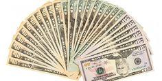 $ Start Bubblewing Make Dollars $