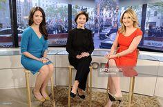 Barbara Pierce Bush, Barbara Bush, Jenna Bush Hager, Laura Bush, Bush Family, Former President, 80s Fashion, Daughters, Presidents