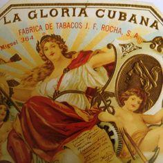 cigar box artwork Cigar Box Art, Cigar Boxes, Havana Cigars, Cuban Culture, Vintage Havana, My Heritage, Beautiful Islands, Roots, Beautiful People