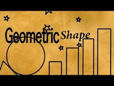 Short video describing the difference between Line, Shape, Texture and Pattern from the Elements and Principles of Design. Great for use with Elementary Art ...