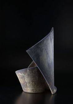 Movements Within – Kei (Mindscape) by Ken Mihara (三原研「景 —心の象—」) - Exhibitions - YUFUKU Gallery (酉福ギャラリー) - Contemporary Japanese Art