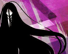 Kill Your Friends, Anime Lock Screen, Izuru Kamukura, Pink Blood, Super Danganronpa, Kagerou Project, Kamakura, Old Anime, Drawing Skills