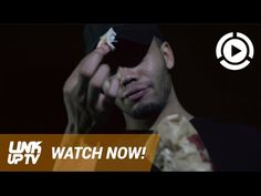 Yungen - Away Games Latest Video, Drill, Rap, Blues, Mens Sunglasses, News, Link, Hole Punch, Drills