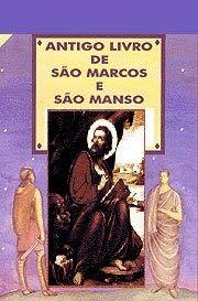 ORAÇÃODE SÃO MARCOS E SÃO MANSO Para nos livrar de todos os malefícios. SÃO MARCOS ME MARQUE! SÃO MANSO ME AMANSE! JESUS CRISTO ME ... Crassula Ovata, Free Machine Embroidery Designs, Jesus Cristo, Smiley, Prayers, Spirituality, Baseball Cards, Santa Clara, Magick