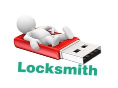 Locksmith in North Salt Lake UT service in UT is completely mobile for your convenience. Locksmith in North Salt Lake UT service is a full service locksmith located in UT. Choose a lock and ask our professional locksmiths to install. 24 Hour Locksmith, Emergency Locksmith, Garage Door Repair, Garage Doors, Car Key Replacement, North Salt Lake, Aurora Co, Automotive Locksmith, Garage Door Installation