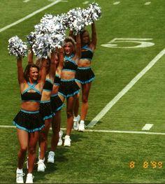 LIMITED Carolina Panthers Rakim Cox Jerseys