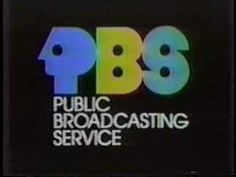 As a shorty I watched PBS. TV is a very powerful medium. The PBS graphic / logo and the synthesizer sound wasn't all the epic but it really left a stain on my brain. KQED Channel 9 Bay Area #RaisedOnTV