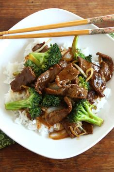 best chinese beef broccoli recipe stir fry easy fast #chinesefoodrecipes