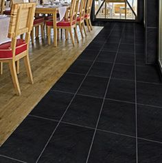 The Arduaz range by Gemini Tiles, buy here https://www.tiledealer.co.uk/freetextsearch/search/result/?keyword=vitra+arduaz from Horncastle Tiles Lincolnshire!