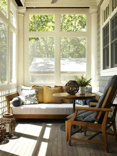 sun-room-furniture-ideas-sun-room-furniture-ideas-best-small-ideas-on-small-conservatory-small-sunroom-furniture-ideas.jpg 555×740 pixels
