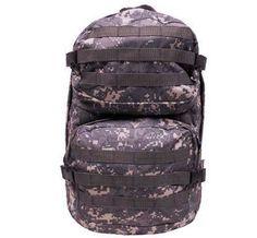 MFH US Rucksack, Assault II, AT digital / mehr Infos auf: www.Guntia-Militaria-Shop.de