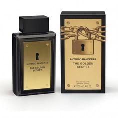 Resultado de imagem para perfumes importados femininos mais vendidos
