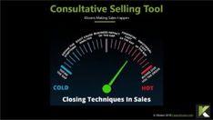 Sales Tools - Klozers B2B Sales Tools [Updated 2020]