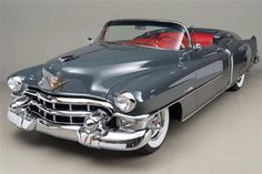 1953 Cadillac Eldorado Convertible The material which I can produce is suitable for different flat objects, e.g.: cogs/casters/wheels… Fields of use for my material: DIY/hobbies/crafts/accessories/art... My material hard and non-transparent. My contact: tatjana.alic@windowslive.com web: http://tatjanaalic14.wixsite.com/mysite