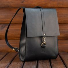 Flying Birds Folded In Paper Pu Leather Backpack Purse Women Leather Backpack Drawstring Waterproof Daily Shoulder Bag Backpack Ladies Leather For Women