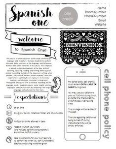 Printing Videos Fabric Fashion Learn Spanish Fast For Kids Spanish Teacher, Spanish Classroom, Teaching Spanish, Teaching French, French Lessons, Spanish Lessons, English Lessons, Spelling Activities, Class Activities