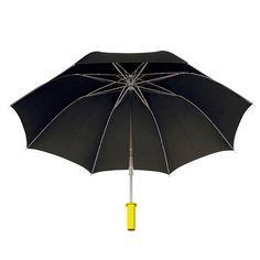 Tykho City Umbrella - nice pop of color.