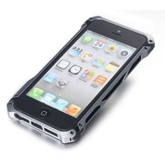 Iphone 5 Cases, Best Iphone, Mobile Accessories, Mobile Phones