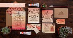 Trisha+Richard_WeddingBranding_Homepage.jpg