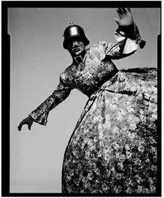 1000 Images About Leigh Bowery On Pinterest Leigh