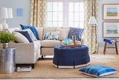 Lasting Elegance : Stain-Resistant Upholstery Featuring Joe Ruggiero