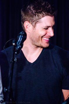Jensen - VanCon2015 (photos by fluffycastiel)