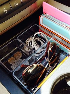 10 Determined Tricks: Car Wheels Drawing Alfa Romeo old car wheels ford mustangs.Car Wheels Drawing Behance old car wheels repurposed. Car Cleaning Hacks, Car Hacks, Jeep Hacks, Hacks Diy, Organizer Auto, Car Organizers, Car Boot Organiser, Car Console, Center Console