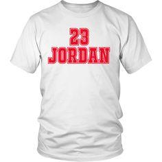 Jordan 23 T shirt... is Now Available at Frosu Take a look here http://www.frosu.com/products/jordan-23-t-shirt-michael-jordan-chicago-bulls-tee?utm_campaign=social_autopilot&utm_source=pin&utm_medium=pin #mug #tee #tshirt