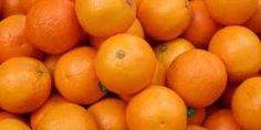 Natural, Orange, Fruit, Food, Essen, Meals, Nature, Yemek, Eten