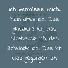 Depressionen: Zitate, Sprüche, Spruchbilder und Gedanken – Depression: Quotes, Sayings, Sayings and Thoughts – Hindi Quotes, True Quotes, Words Quotes, Quotations, Sayings, Tatto Quotes, Depression Quotes, Insurance Quotes, True Words