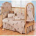 Browning® Buckmark Crib Comforter at Cabela's