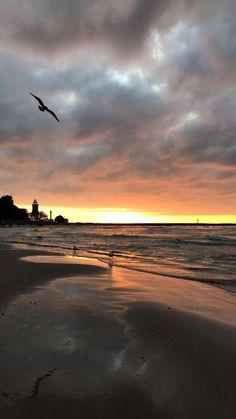 Sunrise Photography, Europe Destinations, Poland, Travel Guide, Restaurants, Wellness, Celestial, Sunset, Outdoor