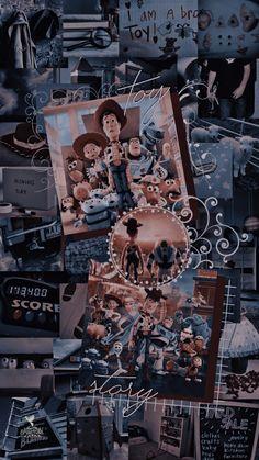 Iphone Homescreen Wallpaper, Disney Phone Wallpaper, Cartoon Wallpaper Iphone, Iphone Wallpaper Tumblr Aesthetic, Panda Wallpapers, Cute Cartoon Wallpapers, Animes Wallpapers, Disney Pixar, Pretty Wallpapers Tumblr
